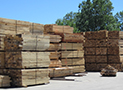 Acme Pallet resources MI Michigan